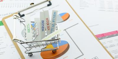 3 Tips for Diversifying Your Investment Portfolio , Wisconsin Rapids, Wisconsin
