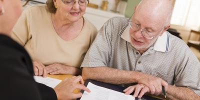 What Is Probate & How Can It Affect My Loved Ones?, Wisconsin Rapids, Wisconsin
