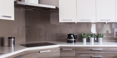 4 Remodeling Projects to Tackle in the Winter, Grand Rapids, Wisconsin