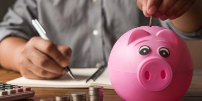 4 Ways Millennials Can Start Saving for Retirement Now, Wisconsin Rapids, Wisconsin