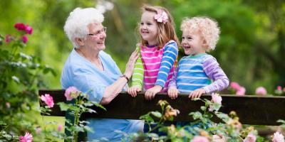 FAQ About Trusts & Estate Planning, Wisconsin Rapids, Wisconsin