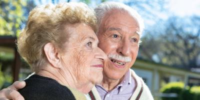 What to Expect When You Move Into an Assisted Living Facility, Biron, Wisconsin
