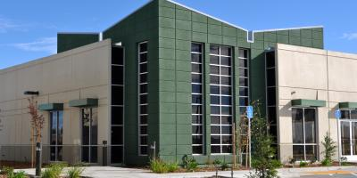 Starting Your Own Business? 3 Tips for Investing in Commercial Real Estate, Wisconsin Rapids, Wisconsin