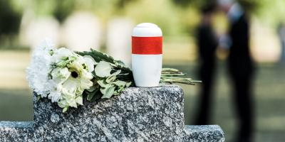How to Plan a Cremation Service, Wisconsin Rapids, Wisconsin