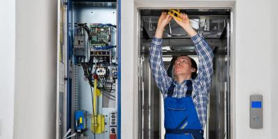 Why Businesses Need Arc Flash Studies From Electricians, Wisconsin Rapids, Wisconsin