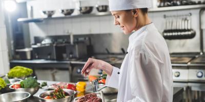 How Restaurants Benefit From Backup Generator Installation, Wisconsin Rapids, Wisconsin