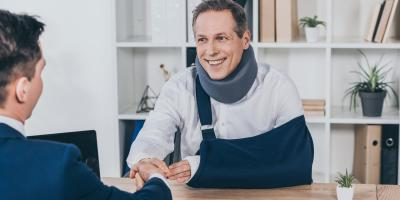What to Know About Settling a Wisconsin Workers' Compensation Case, La Crosse, Wisconsin