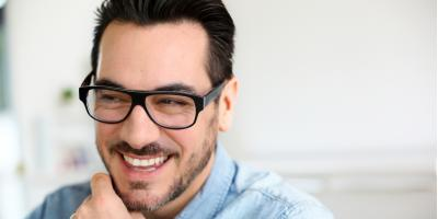 How Does Teeth Whitening Work?, Grand Rapids, Wisconsin