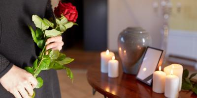 How to Make Funeral Plans After a Loved One Passes Away, Wisconsin Rapids, Wisconsin