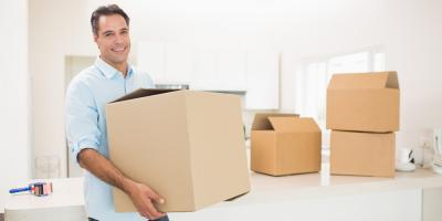 Discover the Top 3 Reasons to Rent Temporary Storage, Wisconsin Rapids, Wisconsin