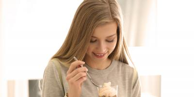 Why You Should Schedule Your Teen's Wisdom Teeth Removal During Summer, Anchorage, Alaska