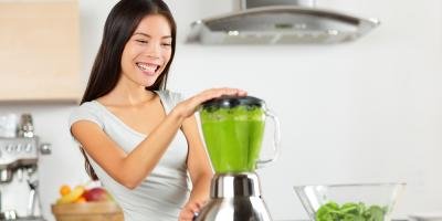 3 Foods You Can Eat After Wisdom Tooth Removal, Honolulu, Hawaii