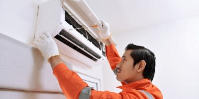 Local Heating Contractor Lists 5 Tips to Save on Your Energy Bill, Wister, Oklahoma