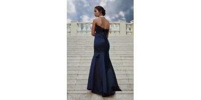 whiteHOT Hawaii Shares Tips For Choosing The Perfect Evening Gown, Honolulu, Hawaii