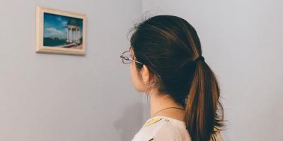 Alaska Art & Frame Offers Advice on Hiring an Art Appraiser, Anchorage, Alaska