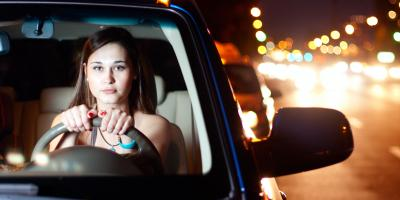5 Car Noises You Shouldn't Ignore, Cookeville, Tennessee