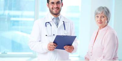 Lincoln Women's Clinic Shines the Spotlight on Clinical Research, Lincoln, Nebraska