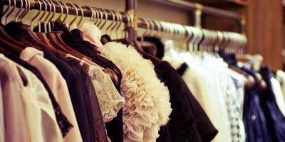 5 Women's Clothing Tips You Can't Afford to Miss, Houston County, Texas