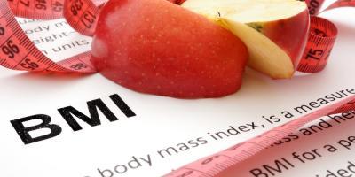 Why BMI Is a Bad Measure of Women's Health, Statesboro, Georgia