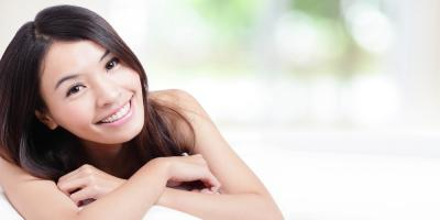 What's the Difference Between a Clinical Breast Exam & Self-Exam?, Statesboro, Georgia