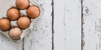 3 Nutritious Breakfast Ideas for Weight Management, Lincoln, Nebraska