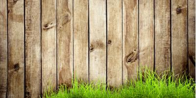 3 Tips for Increasing the Value of Your Home by Building a Fence, Hilton, New York
