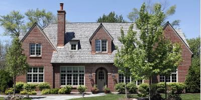 3 Ways Yearly Maintenance Extends the Life of Wood Roofs, New Canaan, Connecticut