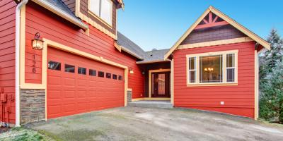 Do's & Don'ts of Upgrading to James Hardie® Siding, Butler, Ohio