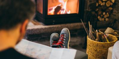 3 Tips for Choosing Between Wood Stoves & Pellet Stoves, Dayton, Ohio