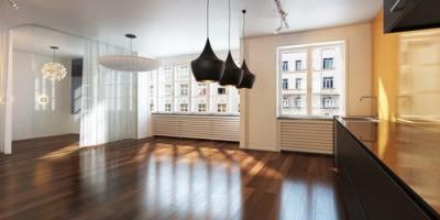 What to Expect from a Wood Floor Installation Consultation, Hilo, Hawaii