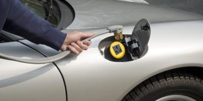Will Jaguar® Introduce a Battery-Powered XJ Model?, Woodbridge, Connecticut