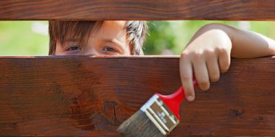 3 Top Tips for Extending the Life of Your Wooden Fence, Kalispell, Montana
