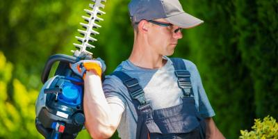 What Are the Most Common Workers' Comp Injuries?, Elko, Nevada