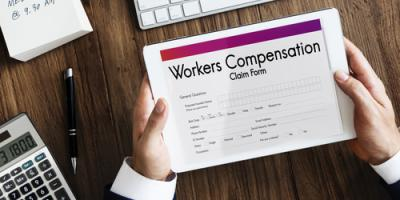 What Are an Employee's Responsibilities Under Workers' Comp Law?, Chillicothe, Ohio