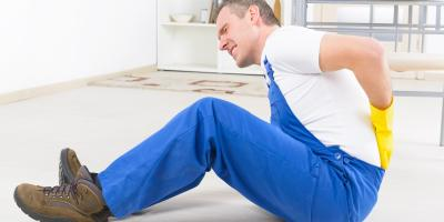 5 Signs You Should Hire a Workers' Compensation Lawyer, Chillicothe, Ohio