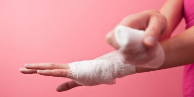 5 Common Workers Compensation Claims, Hot Springs, Arkansas