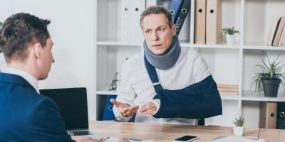 4 Common Myths About Workers' Compensation, Lake St. Louis, Missouri