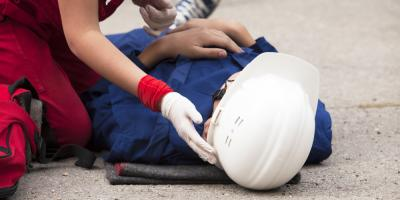 3 Benefits of Seeking Workers' Compensation, Clifton, New Jersey