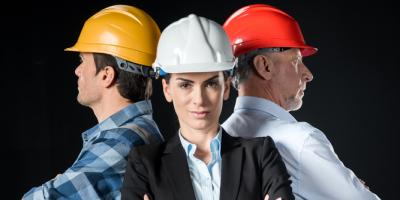 What Should You Know About Workers' Compensation? , Pomeroy, Ohio