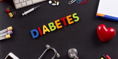 3 Ways HELO Health Tracking Is Helpful for Diabetes, Maplewood, Minnesota
