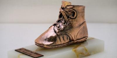 4 FAQ About Baby Shoe Bronzing, Innsbrook, Missouri