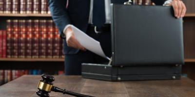 Wrongful Death Claims: What You Need to Know, Boston, Massachusetts