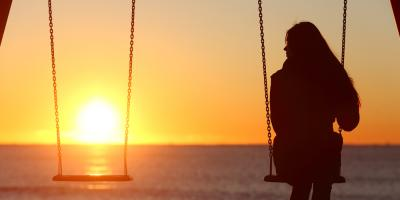 How You Will Benefit From Bereavement Services, Ranson, West Virginia