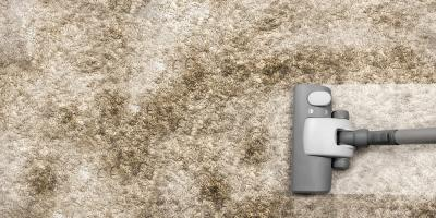 3 Major Benefits of Hiring a Professional Carpet Cleaning Service, Penfield, New York