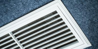 Do You Need to Change Your HVAC Filter? , Yorktown Heights, New York