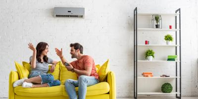 3 Benefits of Zoned HVAC Systems, Yorktown Heights, New York