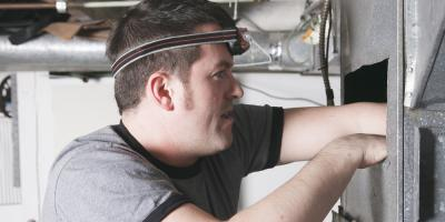 Free Standard Dryer Cleaning With Full Duct Cleaning Service, Shepherdsville, Kentucky