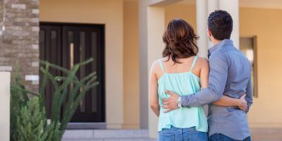 4 Things Millennials Should Know About Buying a First Home, Burnsville, Minnesota