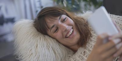 3 Aftercare Tips for Wisdom Tooth Extraction, Morning Star, North Carolina