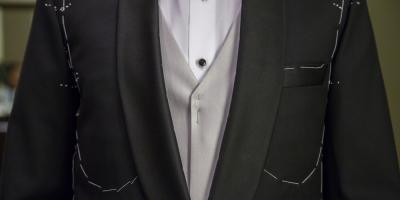 3 FAQs About Tuxedo Alterations, Wallingford Center, Connecticut